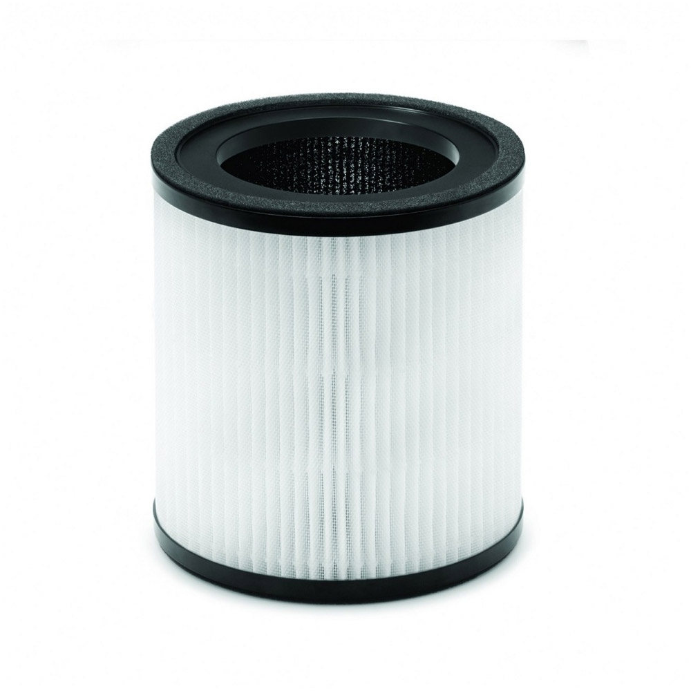 Breville Replacement Air Purifier Filter for the Smart Air Plus