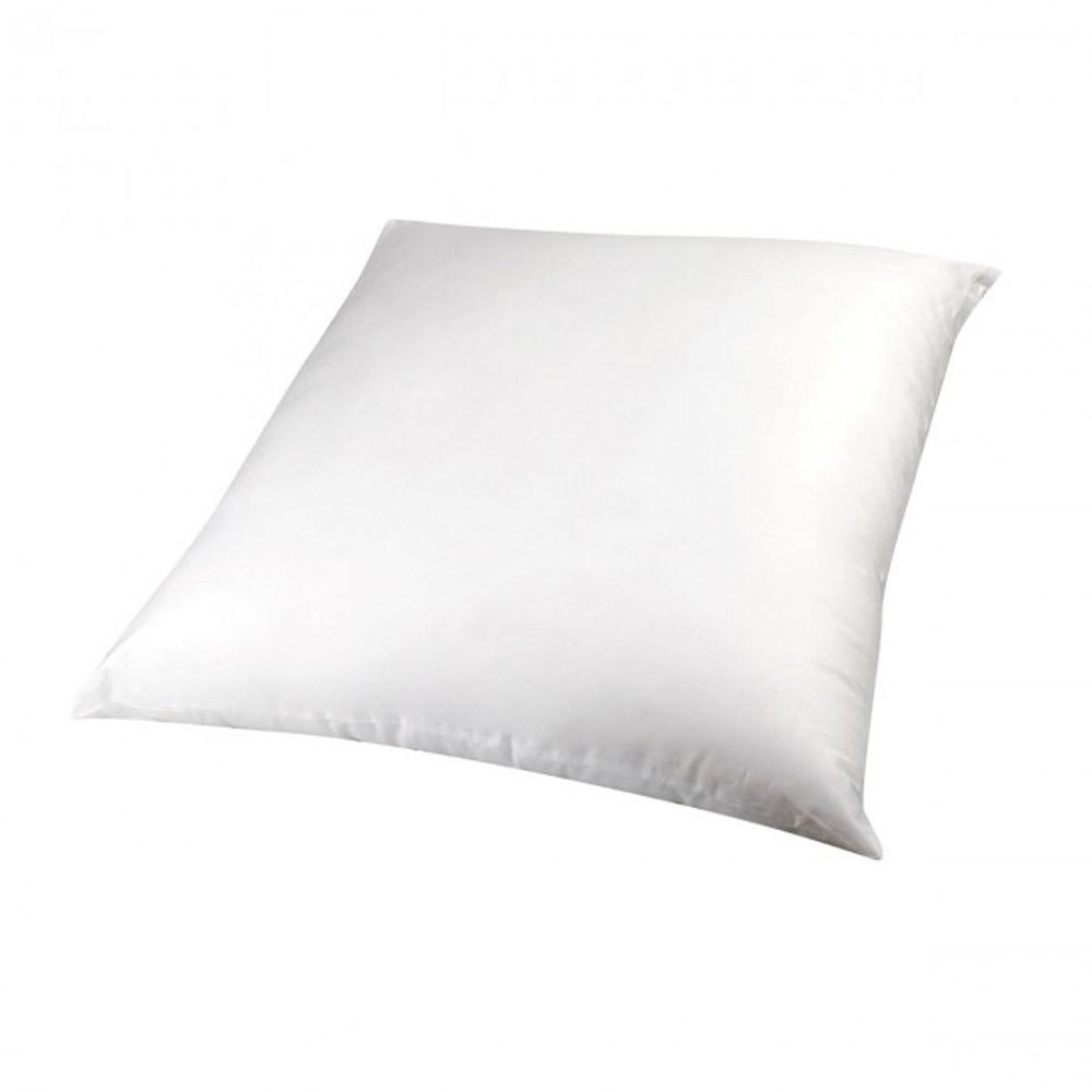 Jason Dream Night European Pillow