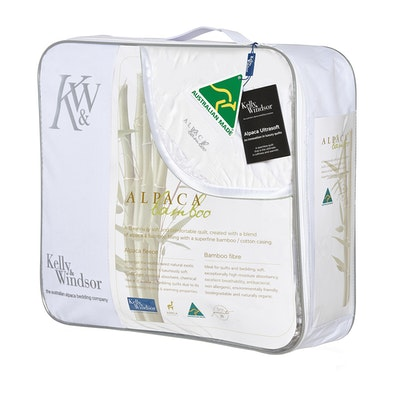 Kelly-And-Windsor_Alpaca-Bamboo-Product-Packaging-Angle
