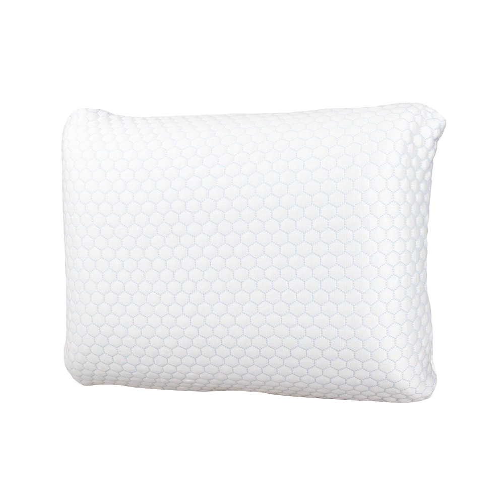 Ardor Home Standard Cooling Memory Foam Pillow