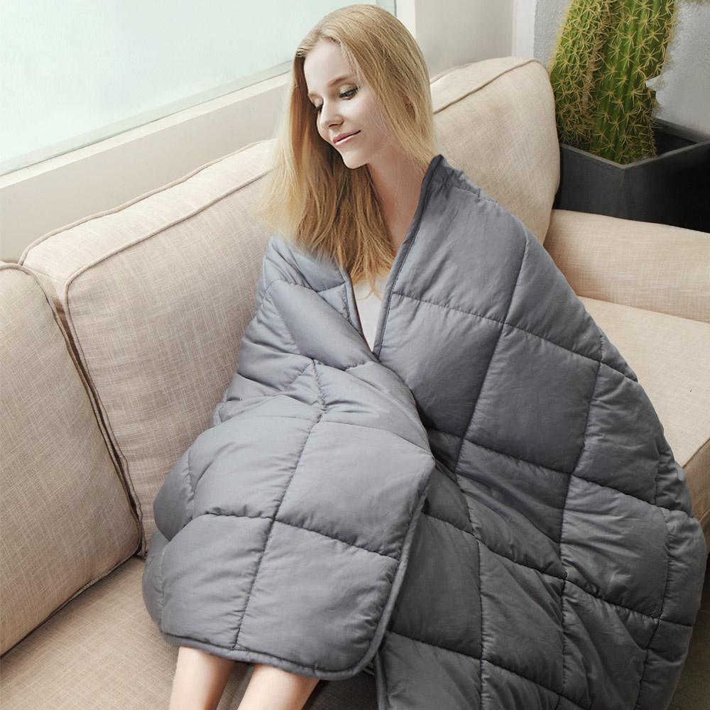 Ardor Weighted Blanket
