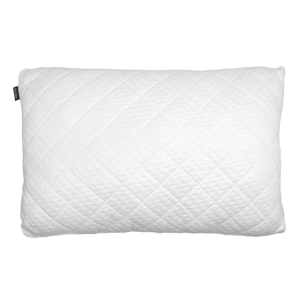 Ardor Home Cool Touch Glacier Cloud Pillow