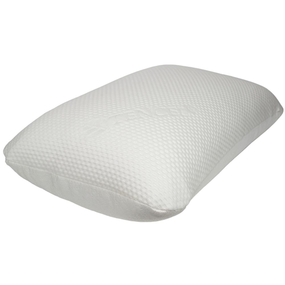 Bambi Cooltouch Dual Surface Corn Ingeo Pillow