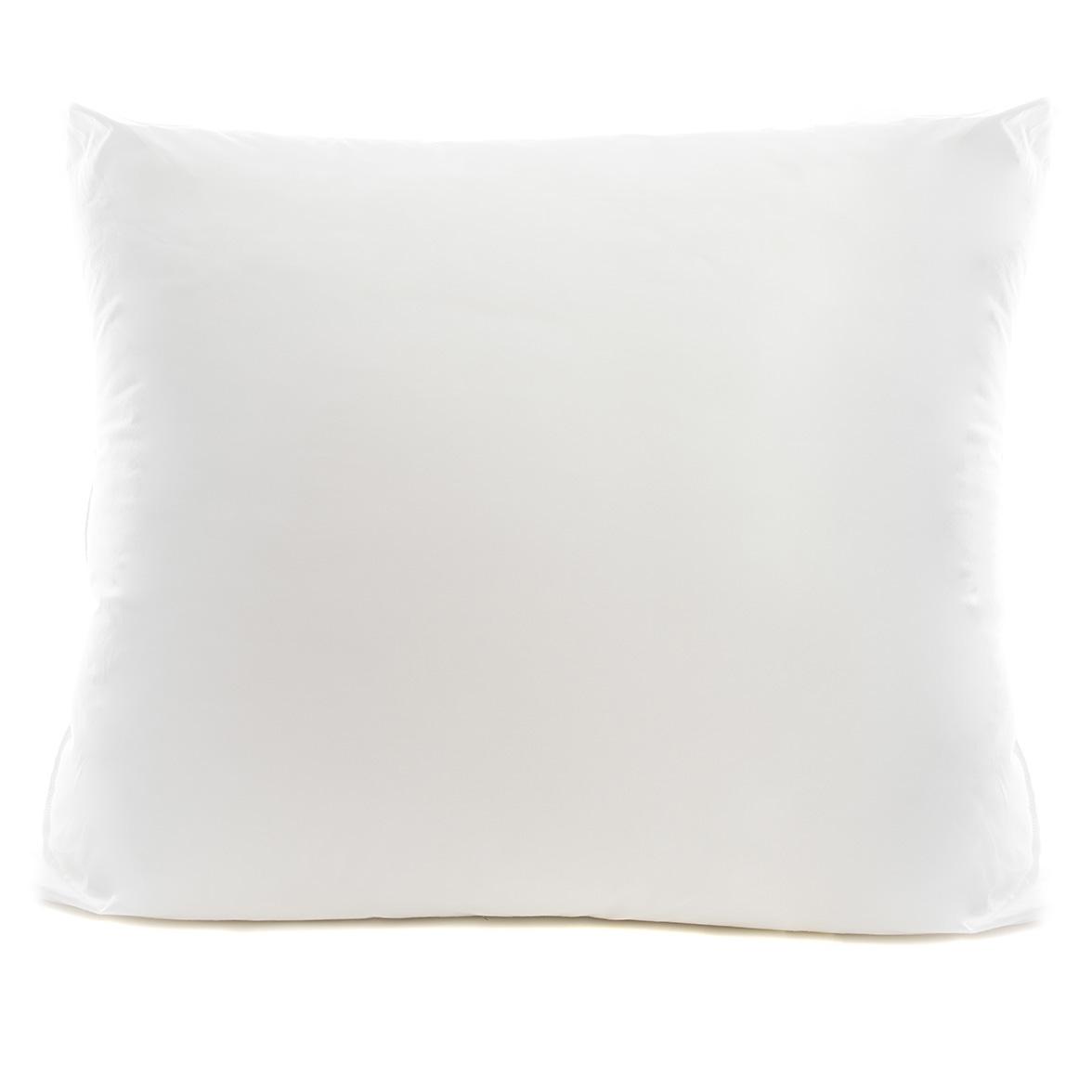 Bambi Sensitiva Pillow - Standard - Euro - King Sizes
