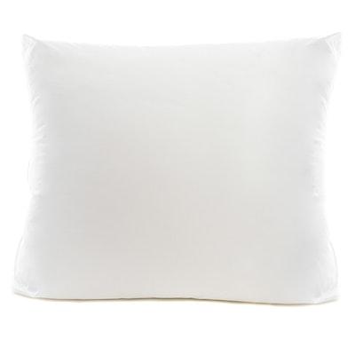 Bambi Sensitiva Pillow Euro