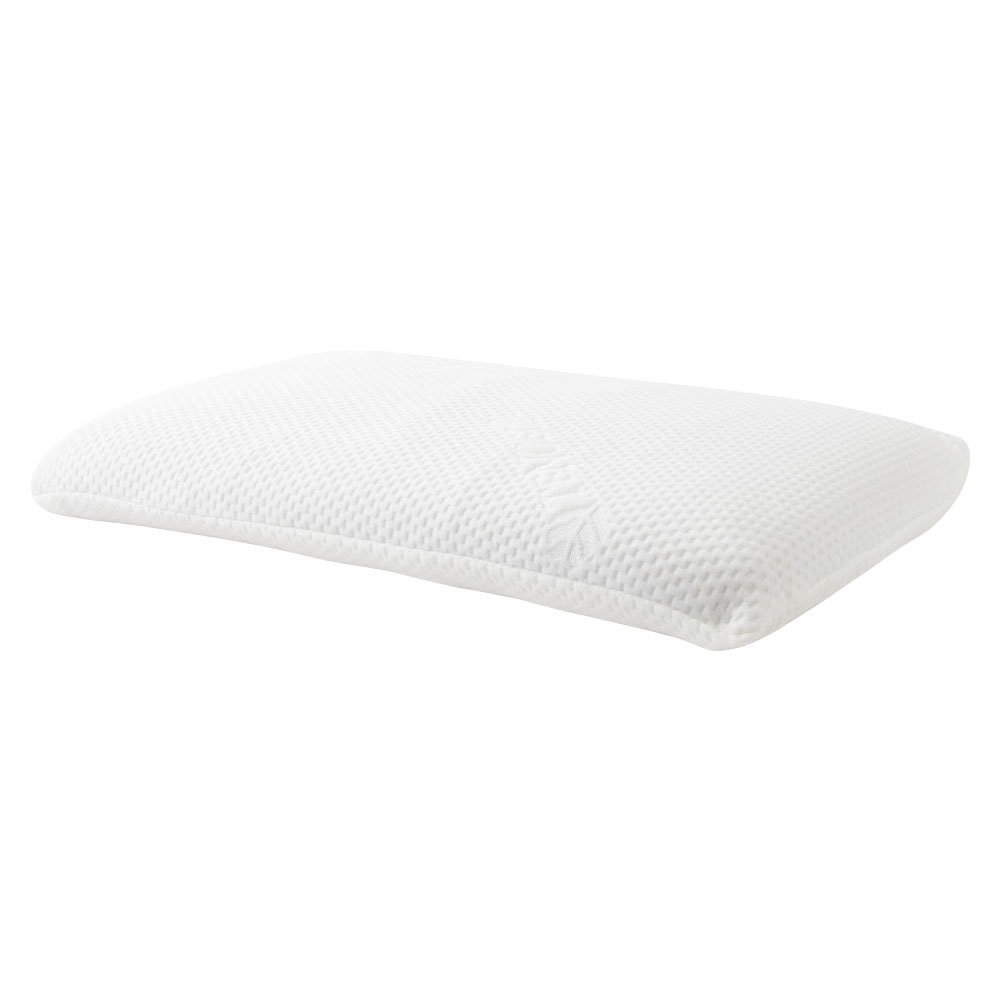Bambi Belize Standard Profile Natural Latex Pillow