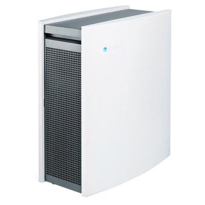 Blueair Classic 480i Air Purifier (airpurifier_blueair)Back  Reset  Delete  Duplicate  Save  Save and Continue Edit