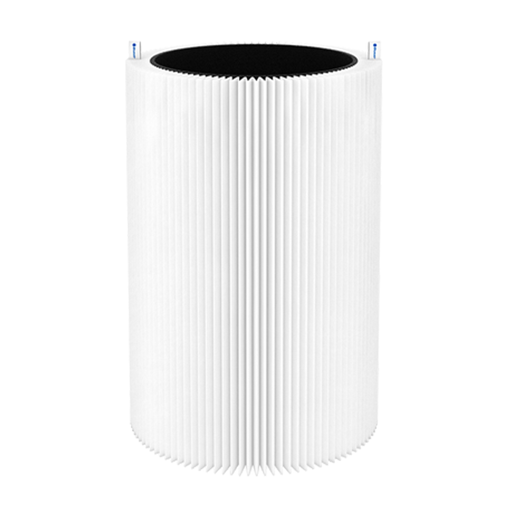 Blueair Joy S Particle + Carbon Replacement Filter