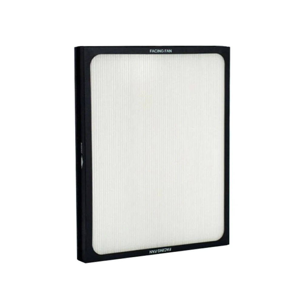 Blueair Classic HEPA Particle Replacement Filter 200 Series