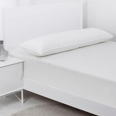 Down Alternative Microfibre Body Pillow