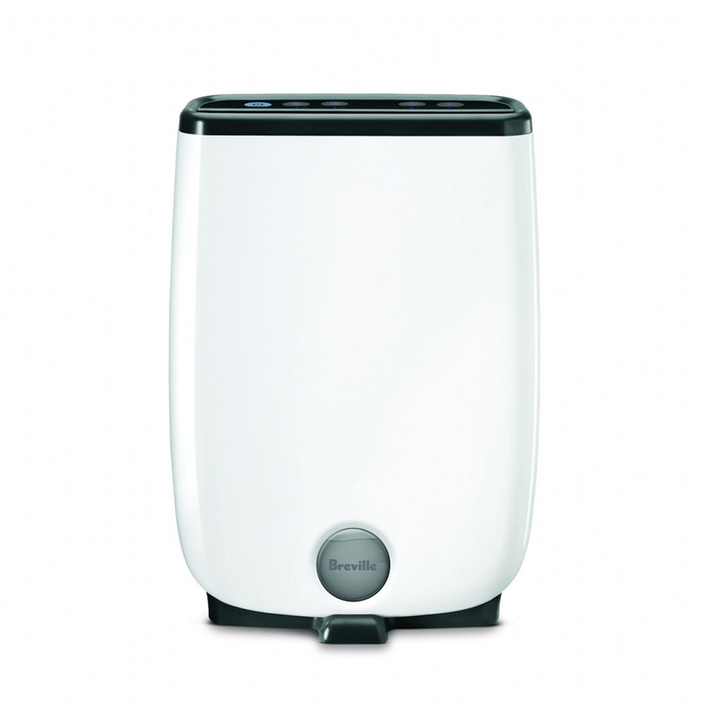Breville All Climate Desiccant Dehumidifier 8L