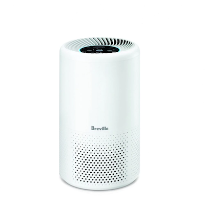 Breville Easy Air Purifier Front