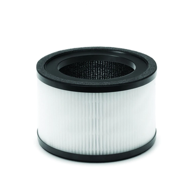 Breville Replacement 3 Layer Filter for the Smart Air Purifier Front