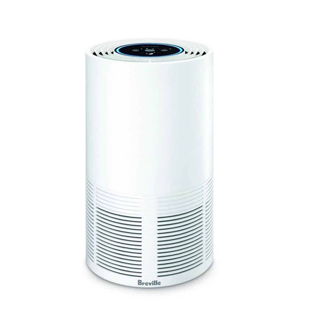 Breville Smart Air Purifier