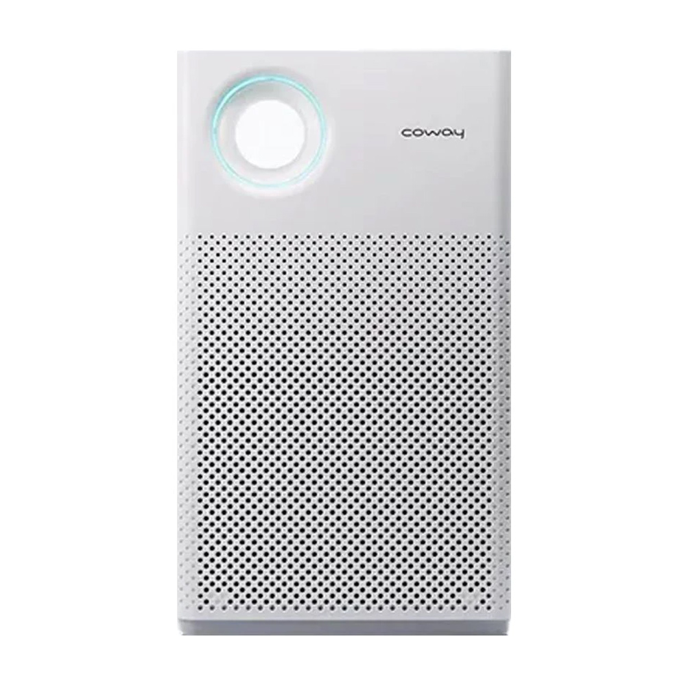 Coway 1018F Classic Air Purifier
