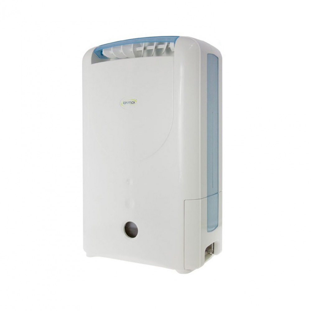 Ionmax ION 612 Desiccant Dehumidifier 7L