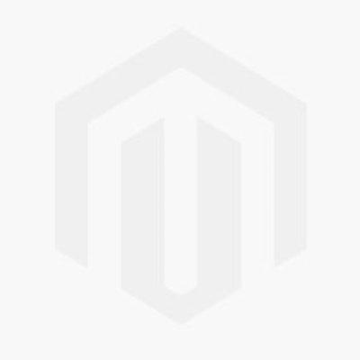Down Alternative Microfibre Cot Pillow