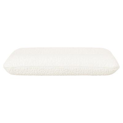 Sheridan Deluxe Memory Foam Travel Pillow
