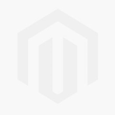 Eastwind Organic Bamboo Blanket  in colours swatches new