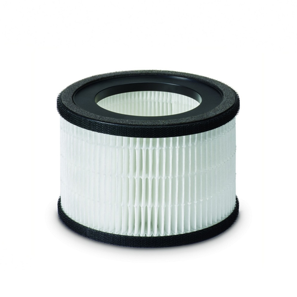 Breville Replacement 3 Layer Filter for the Easy Air Purifier