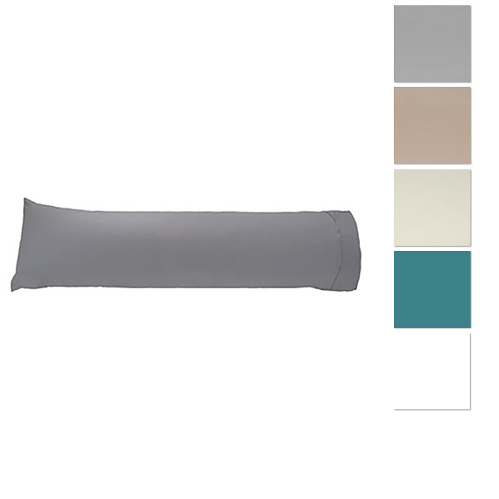 Easyrest Cotton Body Pillow Case