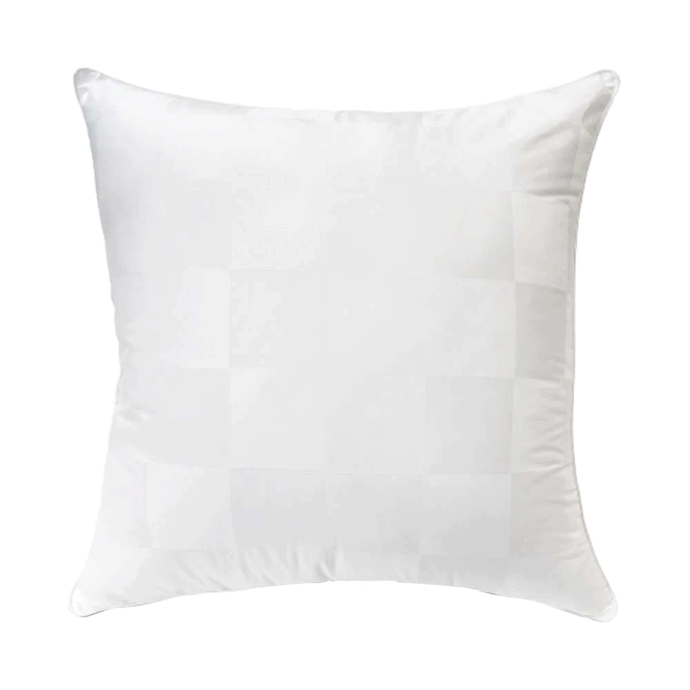 Easyrest Luxury European Firm Pillow