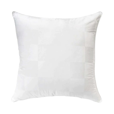 Easyrest Luxury European Firm Pillow Base