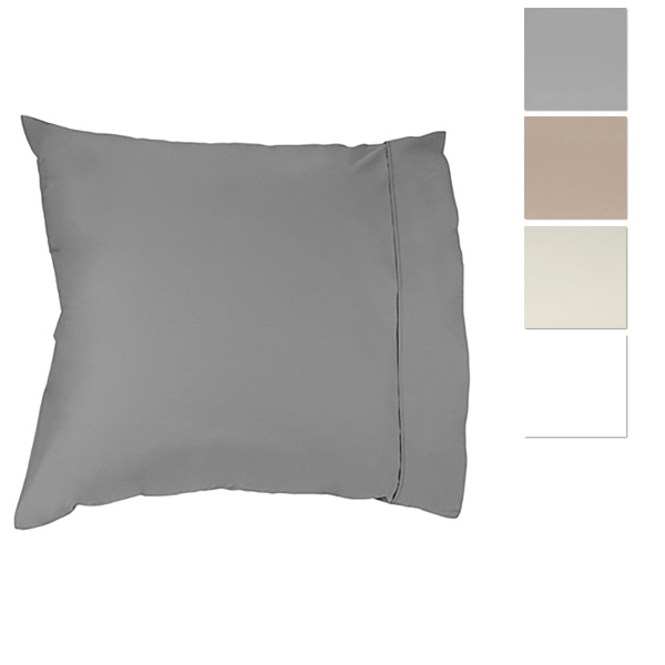 Easyrest Cotton European Pillow Case