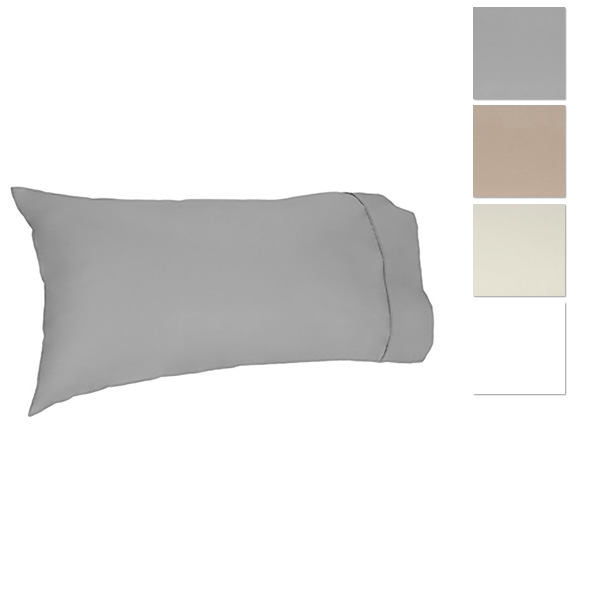 Easyrest Cotton King Pillow Case