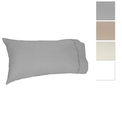 Easyrest Cotton King Pillow Case