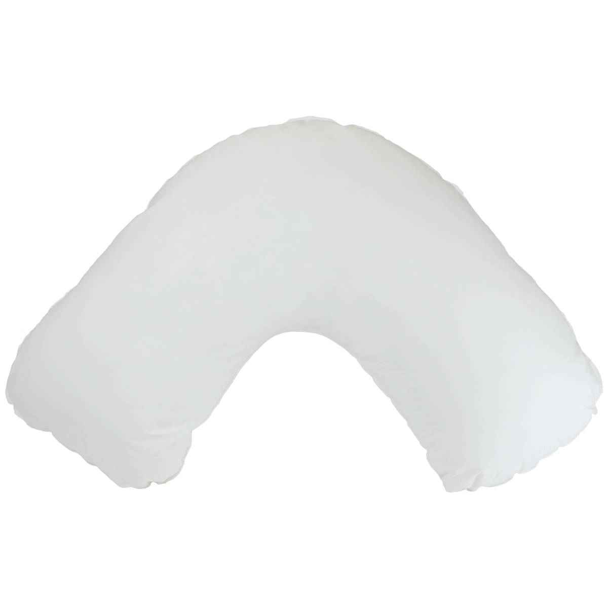 Easyrest Cloud Support U Shape Boomerang Pillow
