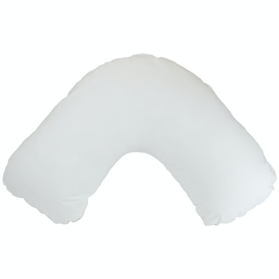 Easyrest Cloud Support U Shape Pillow