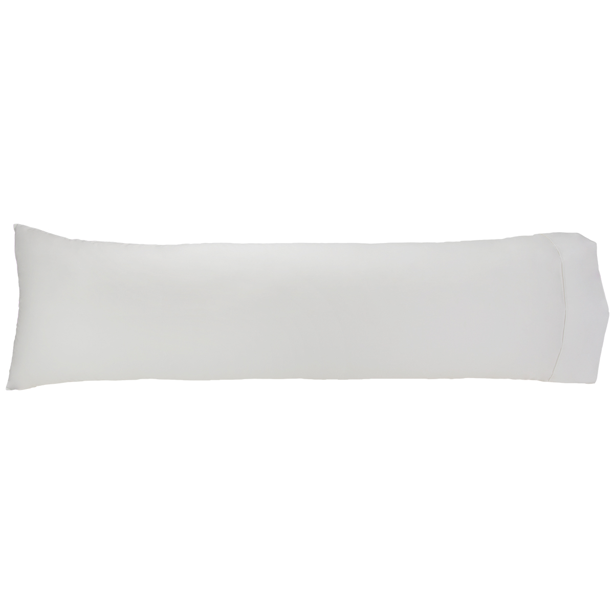 Easyrest Everyday Body Pillow 150 cm L
