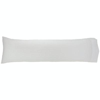 Easyrest Everyday Body Pillow