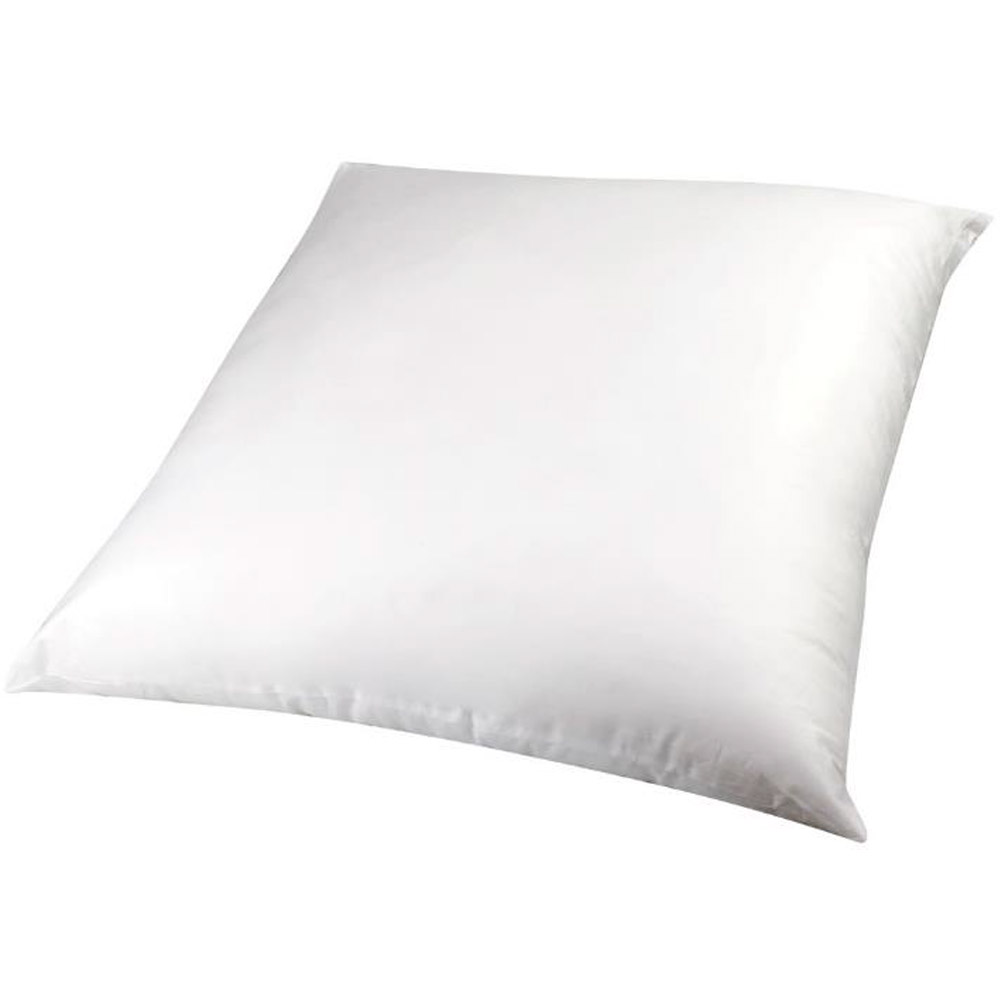 Jason Commercial Hotel Quality European Pillow