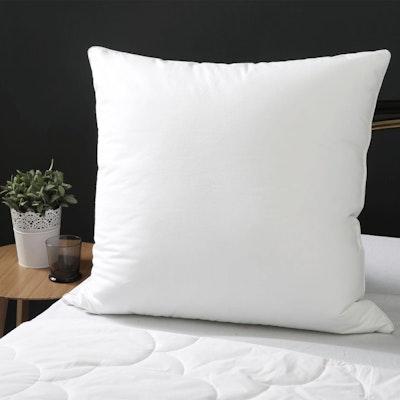 Down Alternative Microfibre European Pillow