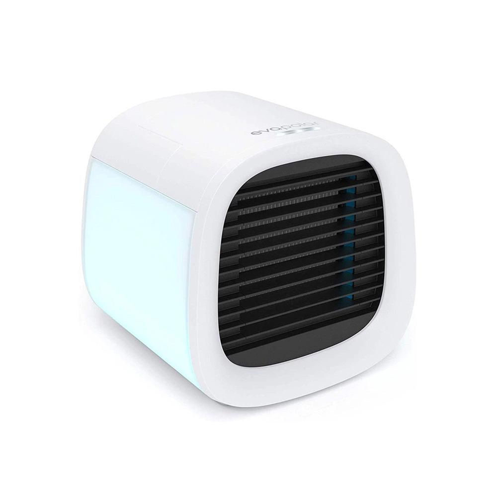 Evapolar evaCHILL Evaporative Personal Air Cooler