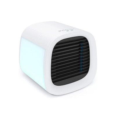 Evapolar evaCHILL Evaporative Personal Air Cooler Side