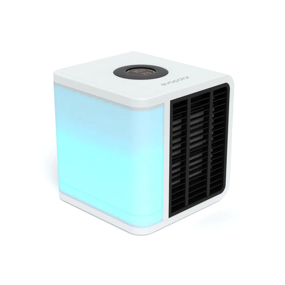 Evapolar evaLIGHT plus Evaporative Personal Air Cooler