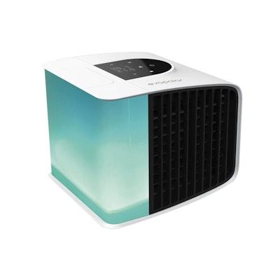 Evapolar evaSMART Evaporative Personal Air Cooler Thumbnail