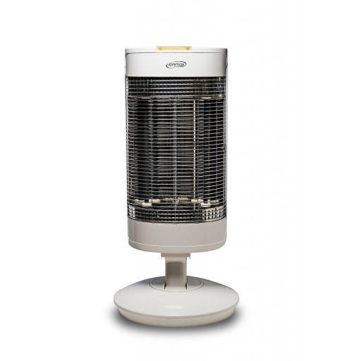 Ionmax Ray Far Infrared Heater ION801