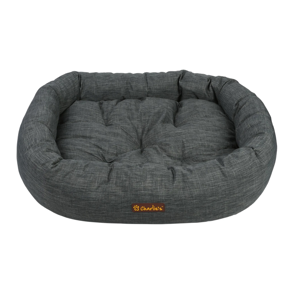 Charlie's Pet The Great Dane Dog Bed