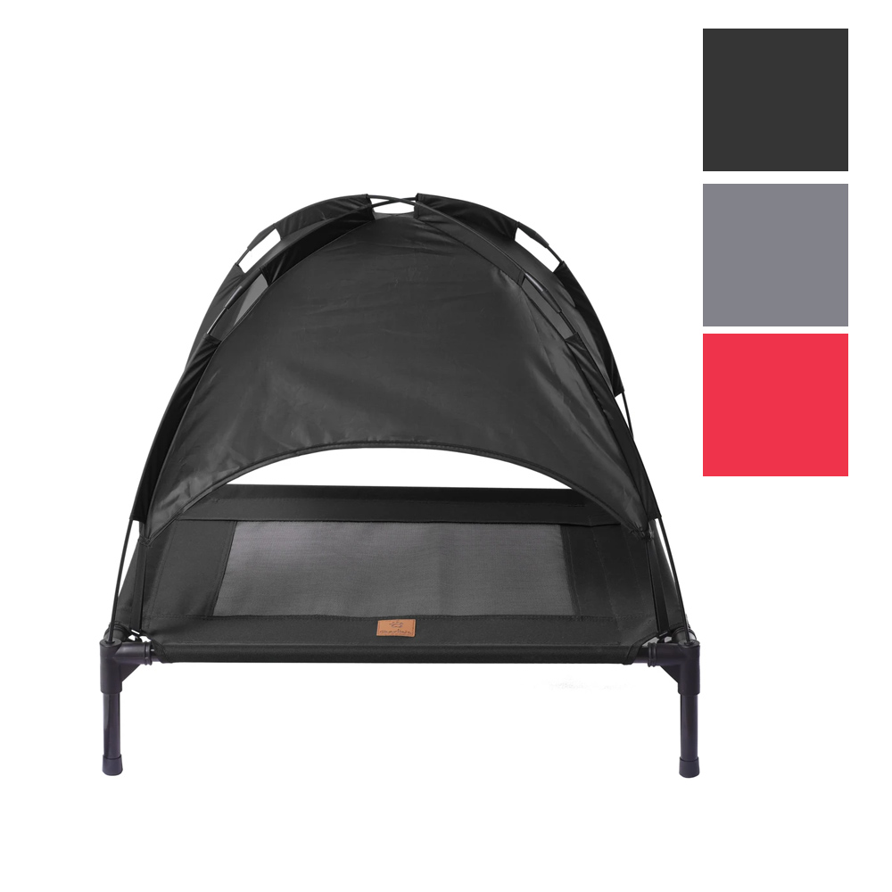 Charlie's Pet Trampoline Hammock Tent