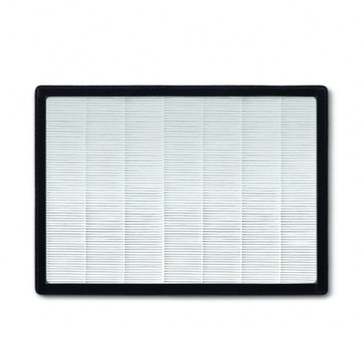 Breville Replacement Air Filter for the Smart Dry Ultimate Dehumidifier