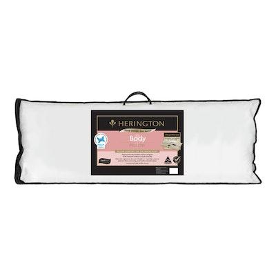 Herington Body Pillow