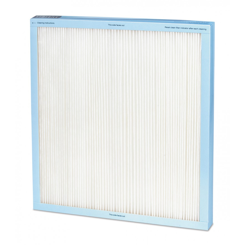 HoMedics AF20FL Medium Room Air Purifier HEPA Replacement Filter