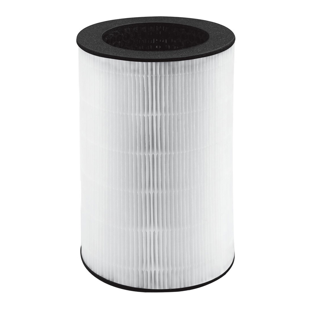 HoMedics Large TotalClean Tower Air Purifier Replacement Filter