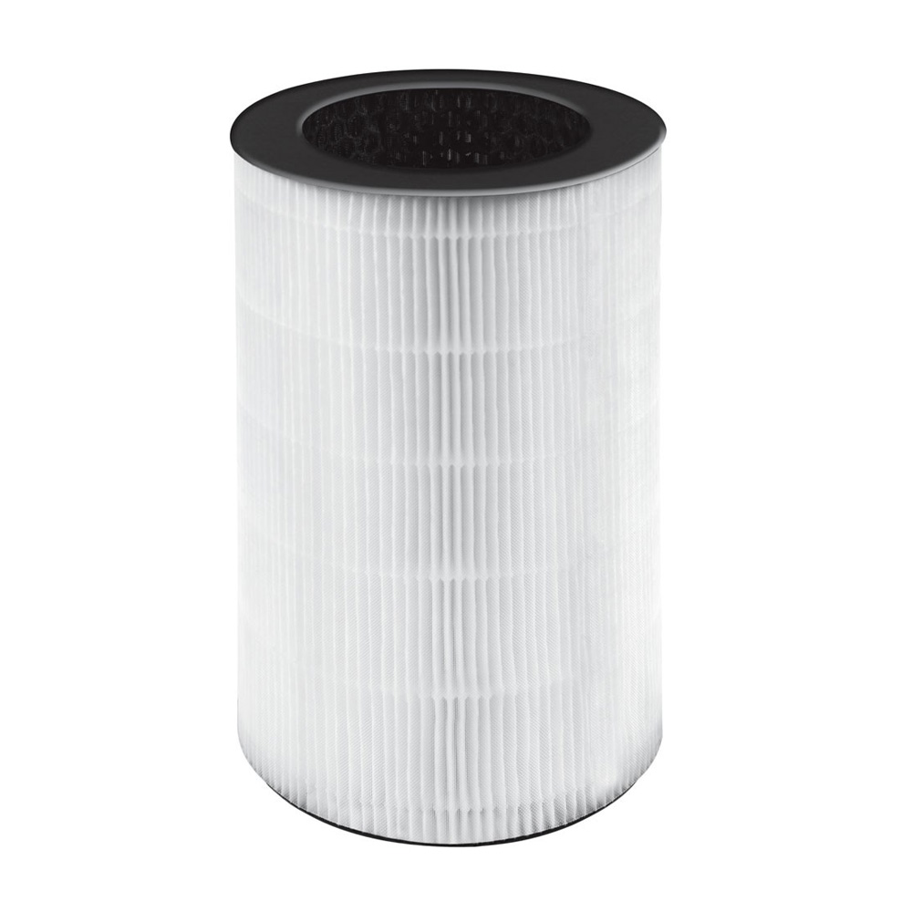 HoMedics Medium TotalClean Tower Air Purifier Replacement Filter