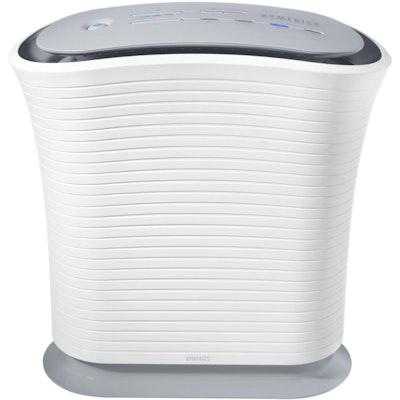 HoMedics True HEPA Medium Room Air Purifier