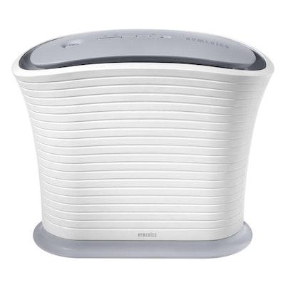 HoMedics True HEPA Small Room Air Purifier